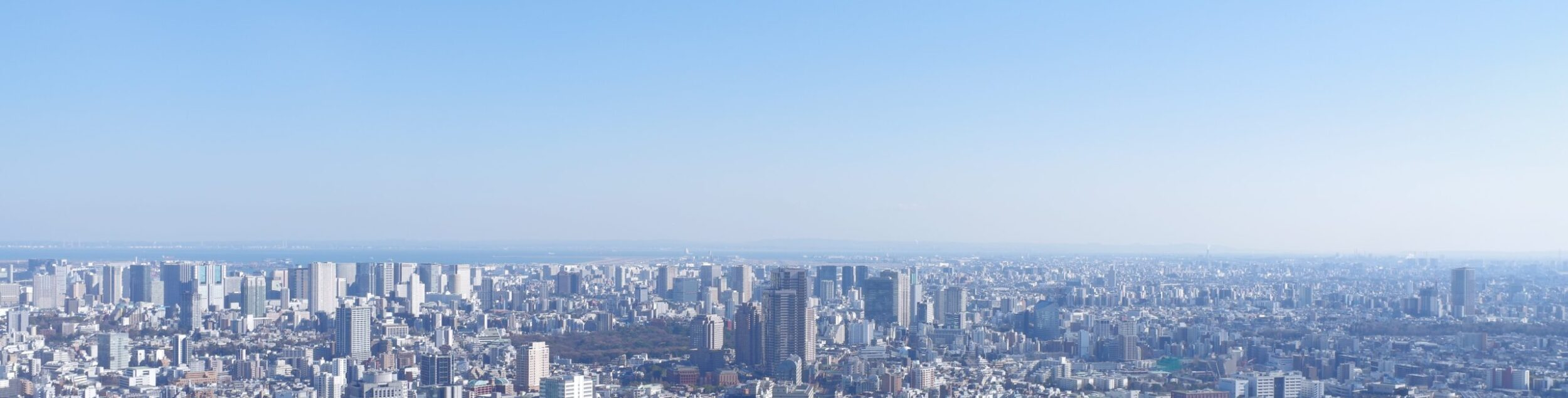 上海 富裕層・高学歴の方への日本在留のご案内